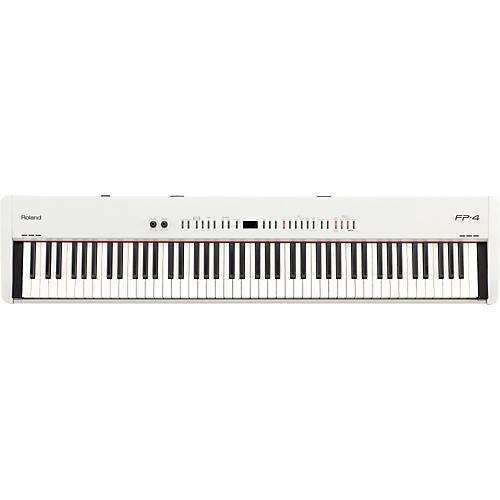 Roland FP-4 Digital Piano