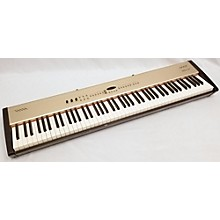 Roland FP-5 Digital Piano