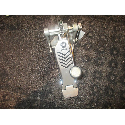 Yamaha FP 7210 Single Bass Drum Pedal