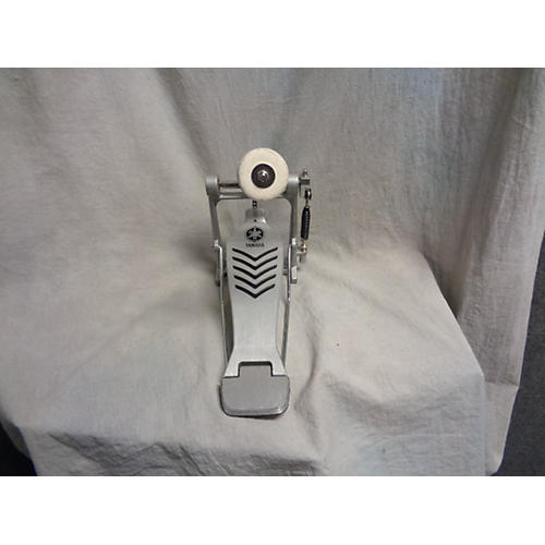 Yamaha FP-7210A Single Bass Drum Pedal-thumbnail