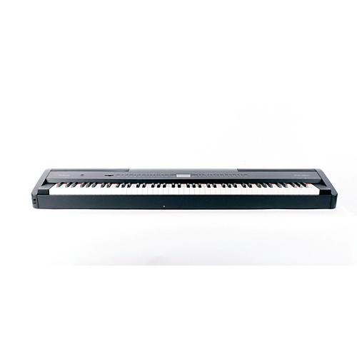 Roland FP-80 Digital Piano Black 888365106069