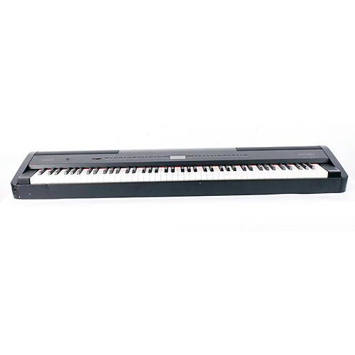 Roland FP-80 Digital Piano-thumbnail