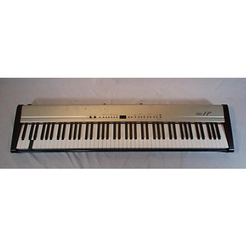 Roland FP3 Stage Piano-thumbnail
