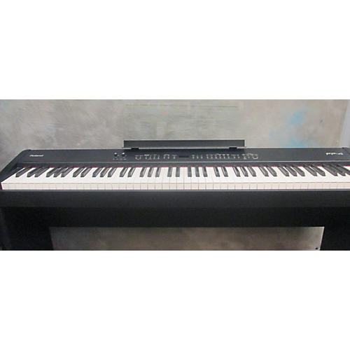 Roland FP4 Stage Piano