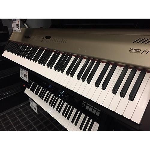 Roland FP5 88 KEY Stage Piano