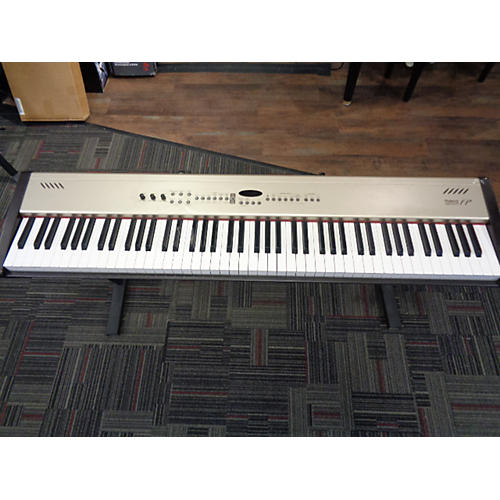 Roland FP5 Stage Piano-thumbnail