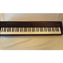 Roland FP50 Digital Piano