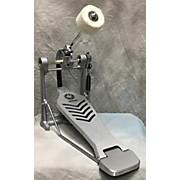 Yamaha FP6110A Single Bass Drum Pedal