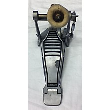 Yamaha FP6210 Single Bass Drum Pedal