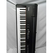 Roland FP7 Stage Piano