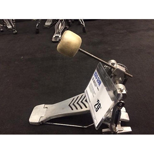 Yamaha FP7210 Single Bass Drum Pedal