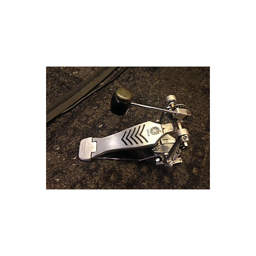 Yamaha FP7210 Single Bass Drum Pedal-thumbnail