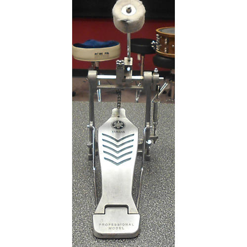 Yamaha FP7210A Single Bass Drum Pedal-thumbnail