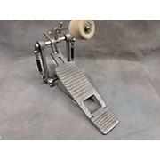 Yamaha FP7210A Single Bass Drum Pedal