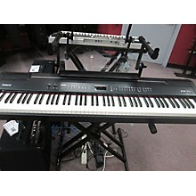 Roland FP7F Stage Piano