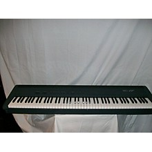 Roland FP8 Digital Piano
