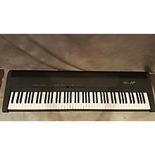 Roland FP8G Stage Piano