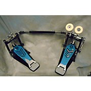 Yamaha FP9310 Double Bass Drum Pedal
