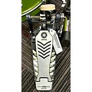 Yamaha FP9410 Single Bass Drum Pedal