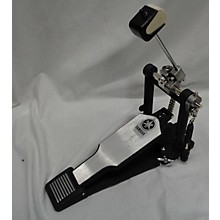 Yamaha FP9500C Single Bass Drum Pedal