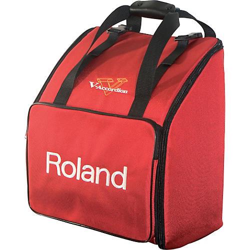 Roland FR-1 V-Accordion Bag