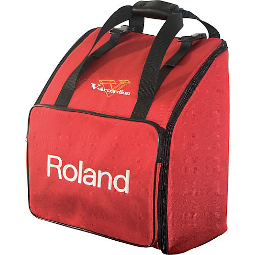 Roland FR-1 V-Accordion Bag-thumbnail