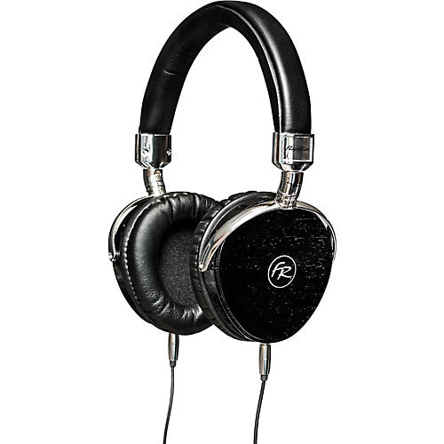 Floyd Rose FR-18B Headphone