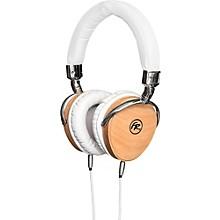 Floyd Rose FR-18W Headphone