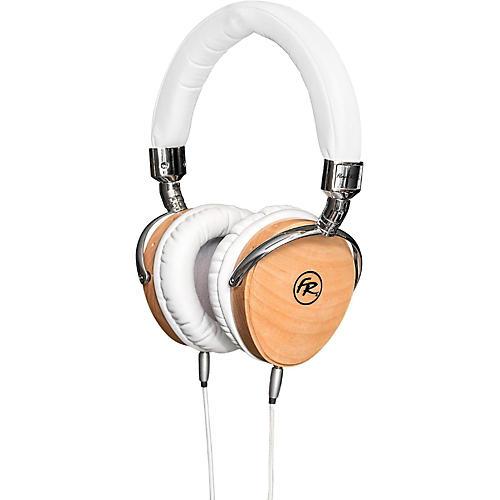 Floyd Rose FR-18W Headphone-thumbnail