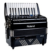 Roland FR-1x V-Accordion (Piano Style) Level 1