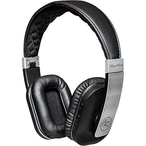 Floyd Rose FR-36BK Bluetooth Headphone-thumbnail