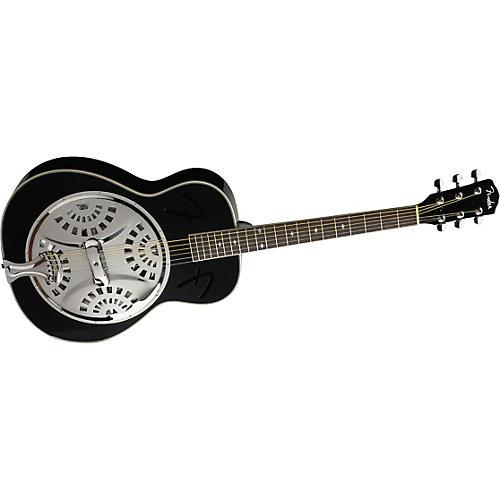 Fender FR-50 Resonator Guitar