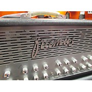 Framus FR Cobra CB Tube Guitar Amp Head