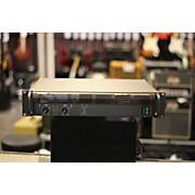 Mackie FR M1200 Power Amp