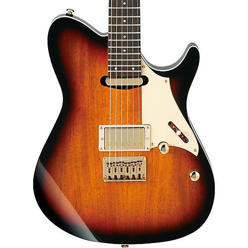 Ibanez FR Series FR365 Electric Guitar-thumbnail