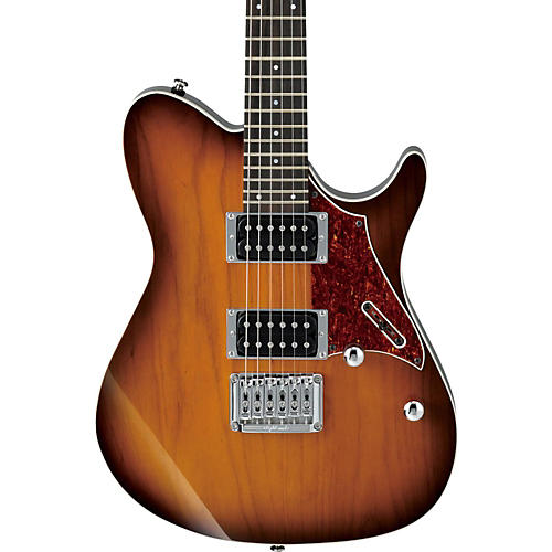 Ibanez FR Series FR420 Electric Guitar