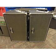 Atomic FR WP Guitar Cabinet