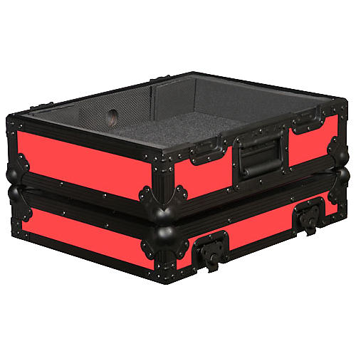 Odyssey FR1200BK Designer Series Turntable Case-thumbnail