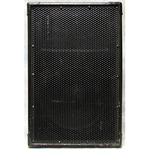 Pre-owned EAW FR122E Unpowered Speaker by EAW