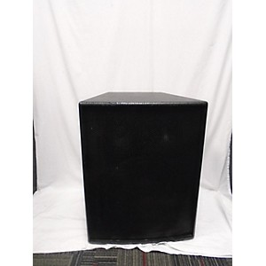 Pre-owned EAW FR153Z Unpowered Speaker