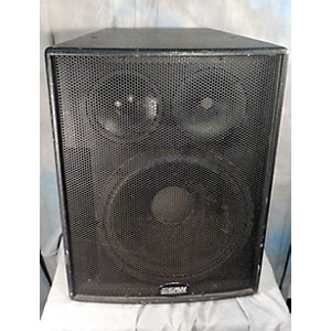 Pre-owned EAW FR153z Unpowered Monitor by EAW