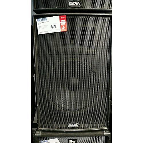 EAW FR159Z Unpowered Speaker