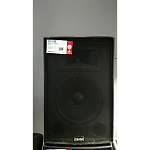 EAW FR159Z Unpowered Speaker
