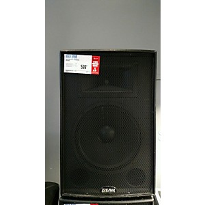 Pre-owned EAW FR159Z Unpowered Speaker