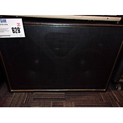 Matrix FR212 Guitar Cabinet