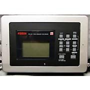 Fostex FR2LE MultiTrack Recorder