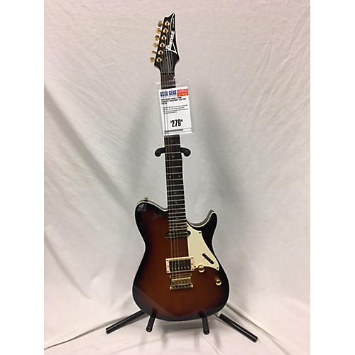 Ibanez FR365 Solid Body Electric Guitar
