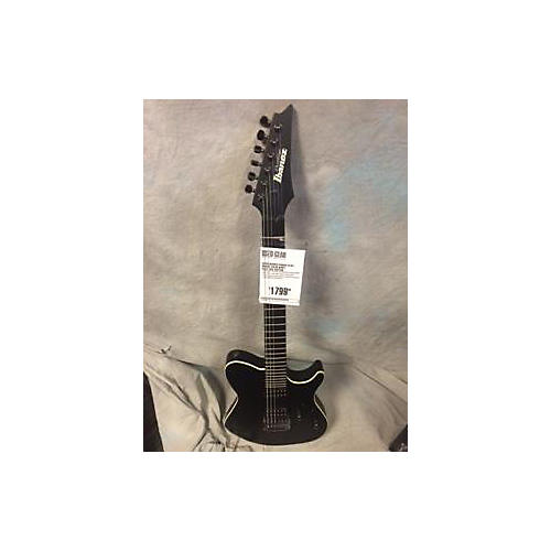 Ibanez FR6UC Solid Body Electric Guitar-thumbnail