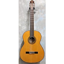 Aria FRANCISCAN 588 Classical Acoustic Guitar