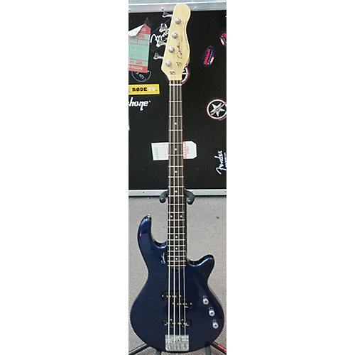 Godin FREEWAY 4 Electric Bass Guitar